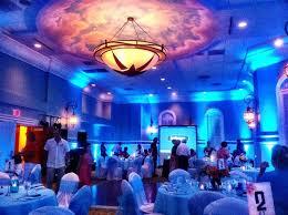 uplighting wedding diy wedding lighting with diy uplighting