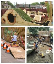Build A Sandpit In Your Backyard Best 25 Backyard Play Areas Ideas On Pinterest Backyard Play