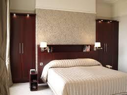 Interior Designers In Chennai by Home Interior Designers Chennai Interior Designers In Chennai