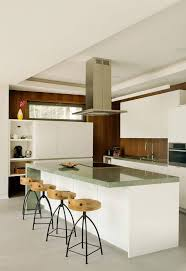 kitchen island with oven adorable kitchen island with stove and oven and 25 spectacular