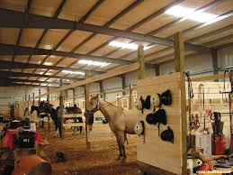 Barn Designs For Horses Metal Horse Barns Hose Barn Kits Steel Horse Barn Buildings