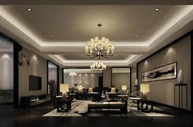 christmas lights for living room living room design ideas