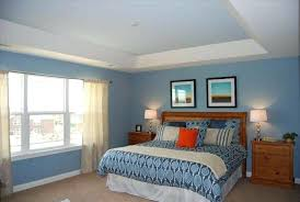 coffered ceiling paint ideas master bedroom coffered ceiling living room wainscoting master