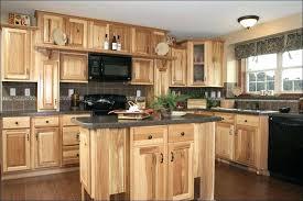 Kraftmaid Kitchen Cabinets Wholesale Kraftmaid Kitchen Cabinets Amazing And Bathroom Within Plan