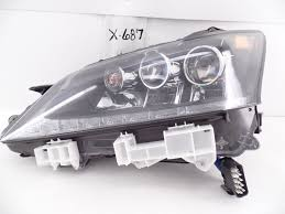 lexus gs 450h used used lexus gs450h headlights for sale page 2