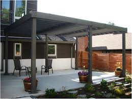 backyards bright wood pergola plans custom patio cedar with