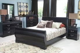 fred meyer bedroom furniture fred meyer bedroom furniture creepingthyme info