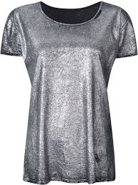 rta women clothing tops buy rta women clothing tops online
