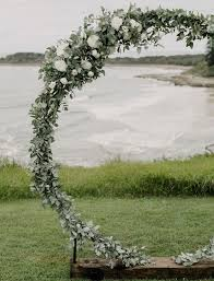 wedding arches for hire cape town wedding arch hire for weddings events muse decor hire