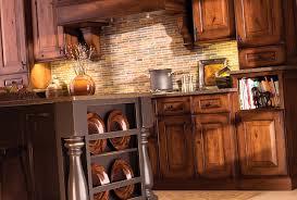 Dura Supreme Kitchen Cabinets Mountain Resort Kitchen Traditional Kitchen Little Rock By
