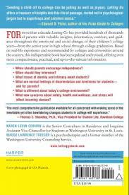 Senior Comfort Guide Letting Go Fifth Edition Karen Levin Coburn Madge Lawrence