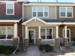 3 bedroom houses for rent in colorado springs cheap houses for sale in colorado springs 56 affordable homes in