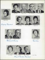 classical high school yearbook explore 1966 classical high school yearbook worcester ma classmates