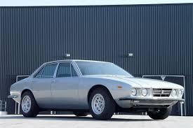 de tomaso de tomaso deauville classic car review honest john