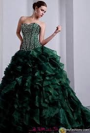 green quinceanera dresses emerald green quinceanera dress 2016 2017 b2b fashion