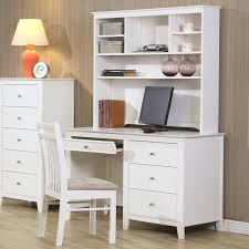 Student Desk Australia Stupendous White Desk With Hutch Ideas U2013 Buysoftballbats Com