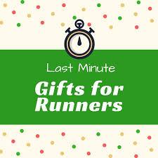 last minute gifts for last minute gifts for runners run eat repeat