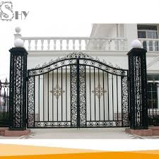 House Main Gate Design Catalogue Stupefy Marvelous Download