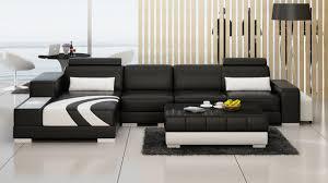 Italian Leather Recliner Sofa Modern Living Room Leather Sofa Living Room Leather Recliner Sofa