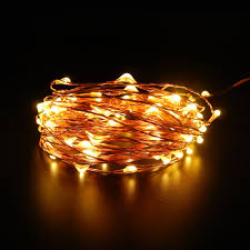 buy halloween string lights from trusted manufacturers suppliers