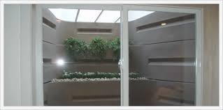 Awning Window Prices Egress Window Cost Prices On Windows U0026 Installation