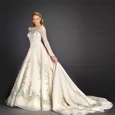 cinderella style wedding dress best 25 cinderella wedding dresses ideas on princess