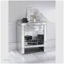 Cheap Black Nightstand Storage Benches And Nightstands Best Of Cheap Used Nightstands