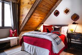 small cabin on basement best home decoration world class small