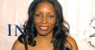 Stephanie Mills Comfort Of A Man Rhymes With Snitch Celebrity And Entertainment News