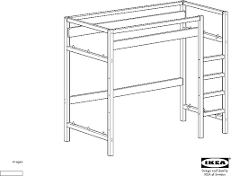 Bunk Bed Assembly Bunk Beds Ikea Bunk Bed Assembly Beautiful