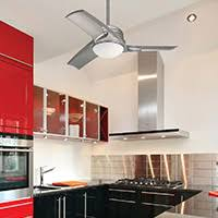 lighting ideas for kitchen ceiling kitchen lighting ceiling wall undercabinet lights at lumens com