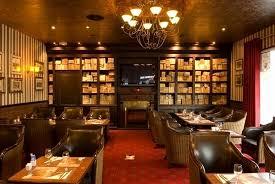 restaurant au bureau odysseum au bureau meilleur de collection au bureau montpellier restaurant