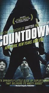 film blu thailand countdown 2012 imdb