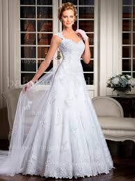 www wedding dress wedding dress new wedding ideas trends luxuryweddings