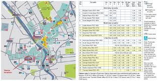 borough market plan examination south east lincolnshire u2013 local plan