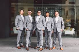 light gray suit brown shoes outstanding grey suit brown shoes wedding collection wedding ideas