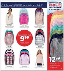 black friday kohls 2014 black friday sweater deals fashionandmore us