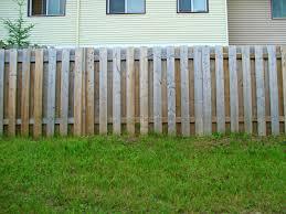 bedroom ravishing wood fence panel build fences building