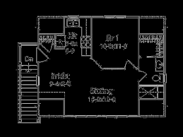 luxury colonial house plans colonial house plan luxury colonial house plans