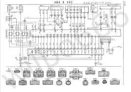 car wiring diagram books wiring diagram shrutiradio