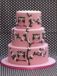 owl cake the 25 best owl birthday cakes ideas on owl cakes
