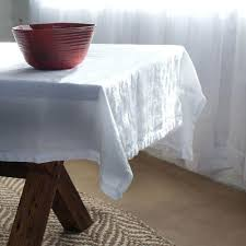 linen tablecloth rental linen tablecloths tablecloth rental miami cheap cloth in bulk