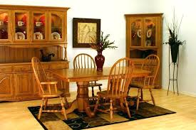 second hand table chairs oak dining table chairs second hand dining table chairs chair oak