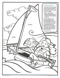 lds coloring pages i can be a good exle happy october coloring page getcoloringpages com