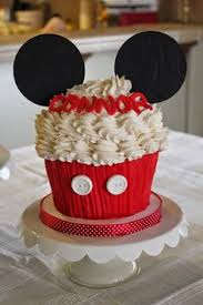 50 disney crafts mickey mouse cupcakes mickey mouse and mice