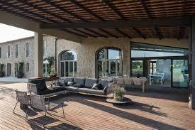 farmhouse in girona spain architecture design u0026 competitions