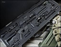 amazon black friday tactical rifle case best 25 pelican case ideas on pinterest pelican case ideas