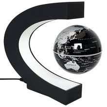 compare prices on levitation lamp online shopping buy low price