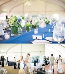 Ma Wedding Venues 33 Best Massachusetts Wedding Venues Images On Pinterest