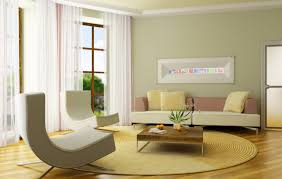 glorious living room paint color examples tags new design living
